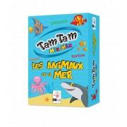 Tam Tam Mix Max : Les Animaux de la Mer pas cher