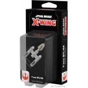 X-Wing - Le Jeu de Figurines - Y-wing BTL-A4
