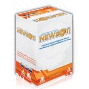News@11 pas cher