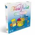 Trivial Pursuit Famille 0