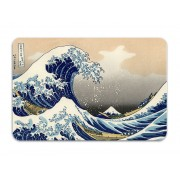 """Playmats - The Great Wave 23,5""""x15,5"""""""