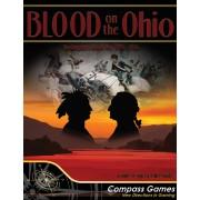 Blood on the Ohio