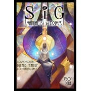 Sig - Manual of the Primes pas cher