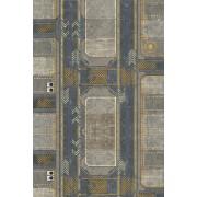 Playmats - Mousepad - Infinity 1 - 72''x48''