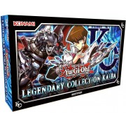 Yu-Gi-Oh! TCG - Legendary Collection Kaiba