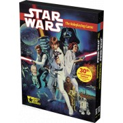 Star Wars: The Roleplaying Game - 30th Anniversary