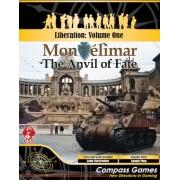 Montélimar – Anvil of Fate