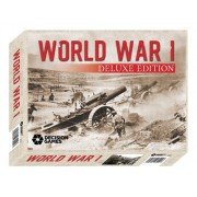 World War I - Deluxe Edition
