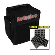 Battlefoam - Infinity Alpha Bag Vertical Standard Load Out