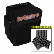 Battlefoam -Infinity Alpha Bag Horizontal Standard Load Out