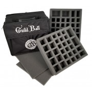 Battlefoam -Guild Ball Bag Standard Load Out