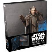 Luke Skywalker Dice Binder: Star Wars Destiny