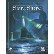 The Star on the Shore pas cher