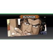 Colt Express - Bandits : Django pas cher