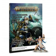 Age of Sigmar : Starter Set - Comment débuter à Warhammer Age of Sigmar