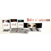 Chill - Boite d'Initiation