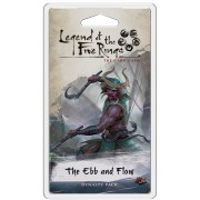 Legend of the Five Rings : The Card Game - The Ebb and Flow