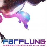 Farflung - Science-Fiction Role-play After Dark