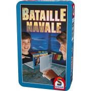 M-Bataille Navale