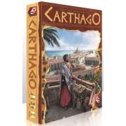 Carthago pas cher