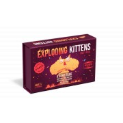 Exploding Kittens : Party Pack pas cher