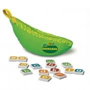 Bananagrams Junior pas cher