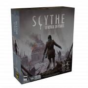 Scythe - Le Réveil de Fenris pas cher