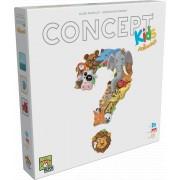 Concept Kids pas cher
