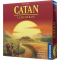 Catan 0