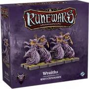 Runewars - Wraiths Expansion