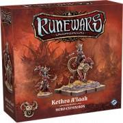 Runewars - Kethra A'laak Expansion