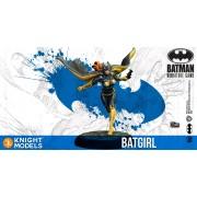 Batman - Batgirl