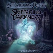 Shadowrift : Skittering Darkness pas cher
