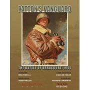 Patton's Vanguard: The Battle of Arracourt, 1944