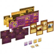 Chariots of Rome Add-On Pack pas cher