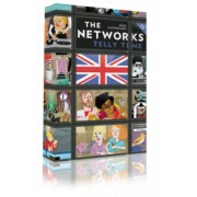 The Networks : Telly Time Expansion