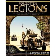 Forgotten Legions - Designer Signature Edition