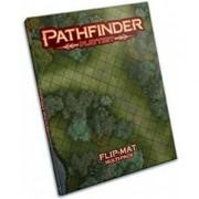 Pathfinder Playtest : Flip Mat Multi Pack