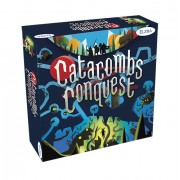 Catacombs Conquest pas cher