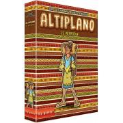 Altiplano - Le Voyageur pas cher