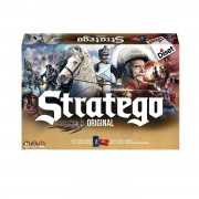 Stratego pas cher