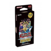 YU-GI-OH! JCC - Movie Pack Gold Edition