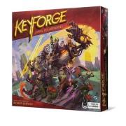 Keyforge pas cher