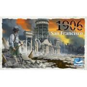 1906 San Francisco pas cher