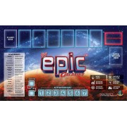 Playmat - Tiny Epic Galaxies pas cher