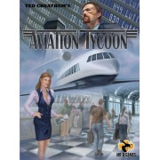 Aviation Tycoon pas cher