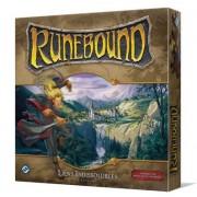 Runebound 3ème Édition - Liens Indissolubles pas cher