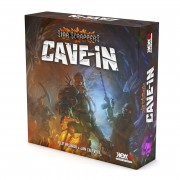 Star Scrappers - Cave-In pas cher