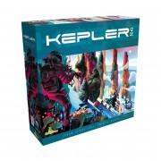 Kepler 3042 pas cher