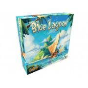 Blue Lagoon pas cher